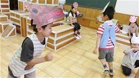 ★川越市 幼稚園CIMG5215