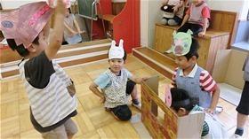 ★川越市 幼稚園CIMG5218