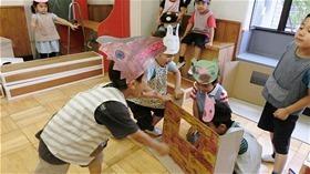 ★川越市 幼稚園CIMG5219