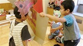 ★川越市 幼稚園CIMG5222