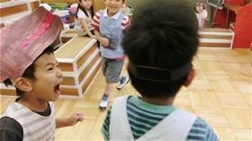 ★川越市 幼稚園CIMG5226