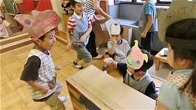 ★川越市 幼稚園CIMG5227