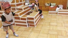 ★川越市 幼稚園CIMG5232