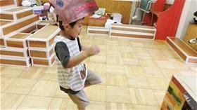 ★川越市 幼稚園CIMG5233