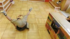 ★川越市 幼稚園CIMG5235