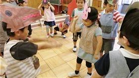 ★川越市 幼稚園CIMG5246
