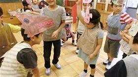 ★川越市 幼稚園CIMG5247