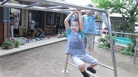 ★川越市 幼稚園CIMG5279
