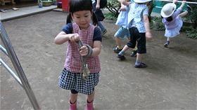 ★川越市 幼稚園CIMG5299