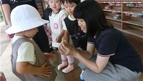 ★川越市 幼稚園CIMG5304