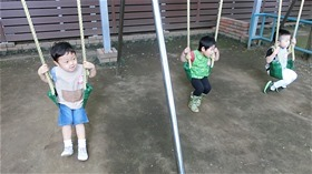 ★川越市 幼稚園CIMG5329