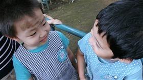 ★川越市 幼稚園CIMG5341