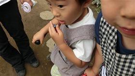 ★川越市 幼稚園CIMG5357