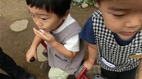 ★川越市 幼稚園CIMG5358