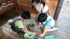 ★川越市 幼稚園CIMG5376