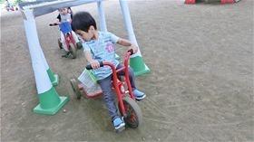 ★川越市 幼稚園CIMG5407