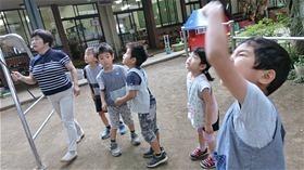 ★川越市 幼稚園CIMG5429