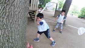 ★川越市 幼稚園CIMG5450