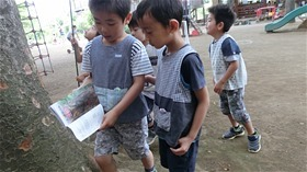 ★川越市 幼稚園CIMG5460