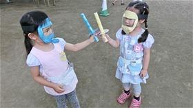 ★川越市 幼稚園CIMG5482