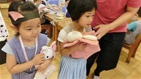 ★川越市 幼稚園CIMG5512
