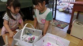 ★川越市 幼稚園CIMG5546
