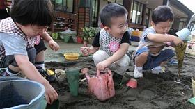 ★川越市 幼稚園CIMG5557