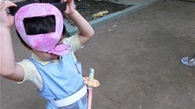 ★川越市 幼稚園CIMG5566