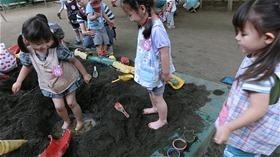 ★川越市 幼稚園CIMG5587