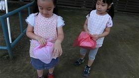 ★川越市 幼稚園CIMG5595