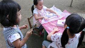 ★川越市 幼稚園CIMG5601