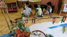 ★川越市 幼稚園CIMG5625