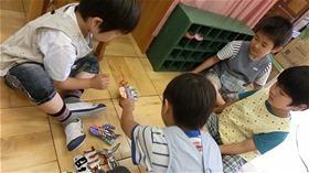 ★川越市 幼稚園CIMG5629