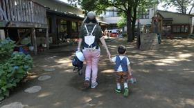 ★川越市 幼稚園CIMG5635