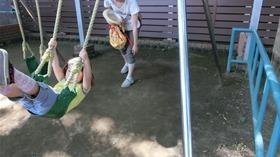 ★川越市 幼稚園CIMG5640