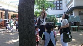 ★川越市 幼稚園CIMG5660