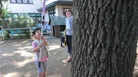 ★川越市 幼稚園CIMG5672