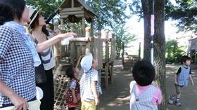 ★川越市 幼稚園CIMG5674