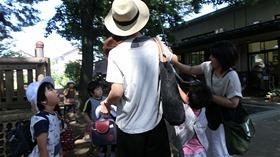 ★川越市 幼稚園CIMG5684