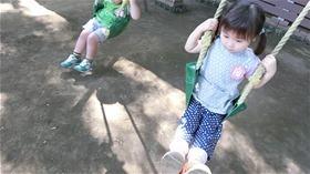 ★川越市 幼稚園CIMG5707