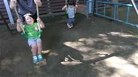 ★川越市 幼稚園CIMG5709
