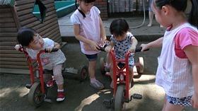 ★川越市 幼稚園CIMG5722