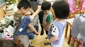 ★川越市 幼稚園CIMG5803