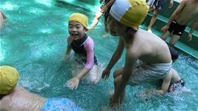 ★川越市 幼稚園CIMG5846