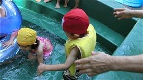 ★川越市 幼稚園CIMG5912