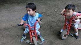 ★川越市 幼稚園CIMG6296