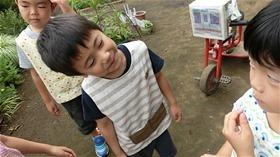 ★川越市 幼稚園CIMG6322