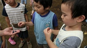 ★川越市 幼稚園CIMG6327