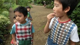 ★川越市 幼稚園CIMG6375