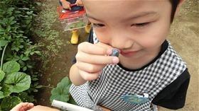 ★川越市 幼稚園CIMG6376